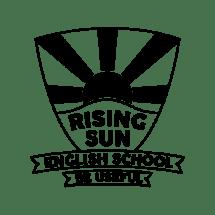 cropped-risingsun_logo-012.png