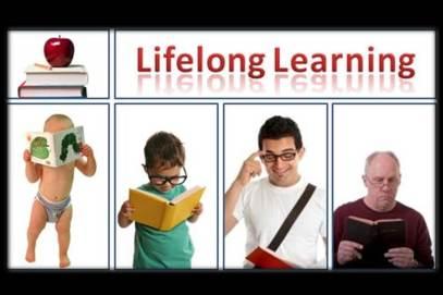 life_long_learner