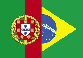 portugese.png